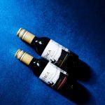 「新世界ワイン」と「旧世界ワイン」って何?特徴とおすすめの新世界ワイン2選